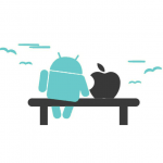 Sitter App for Android