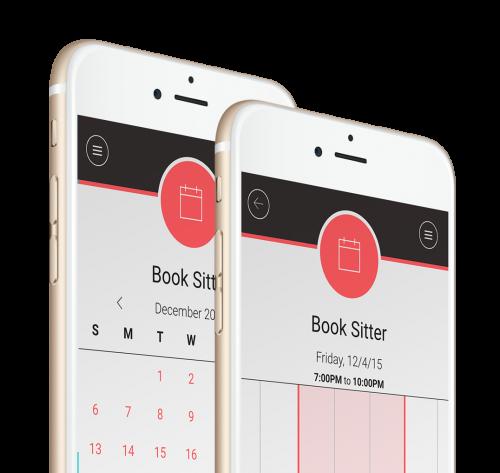 header-screenshot2-sitter-app