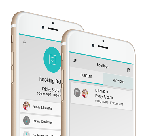 sitter-bookings-and-detail