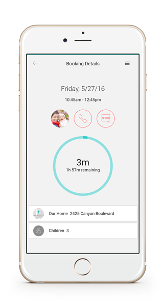 sitter-view-active-timer-600