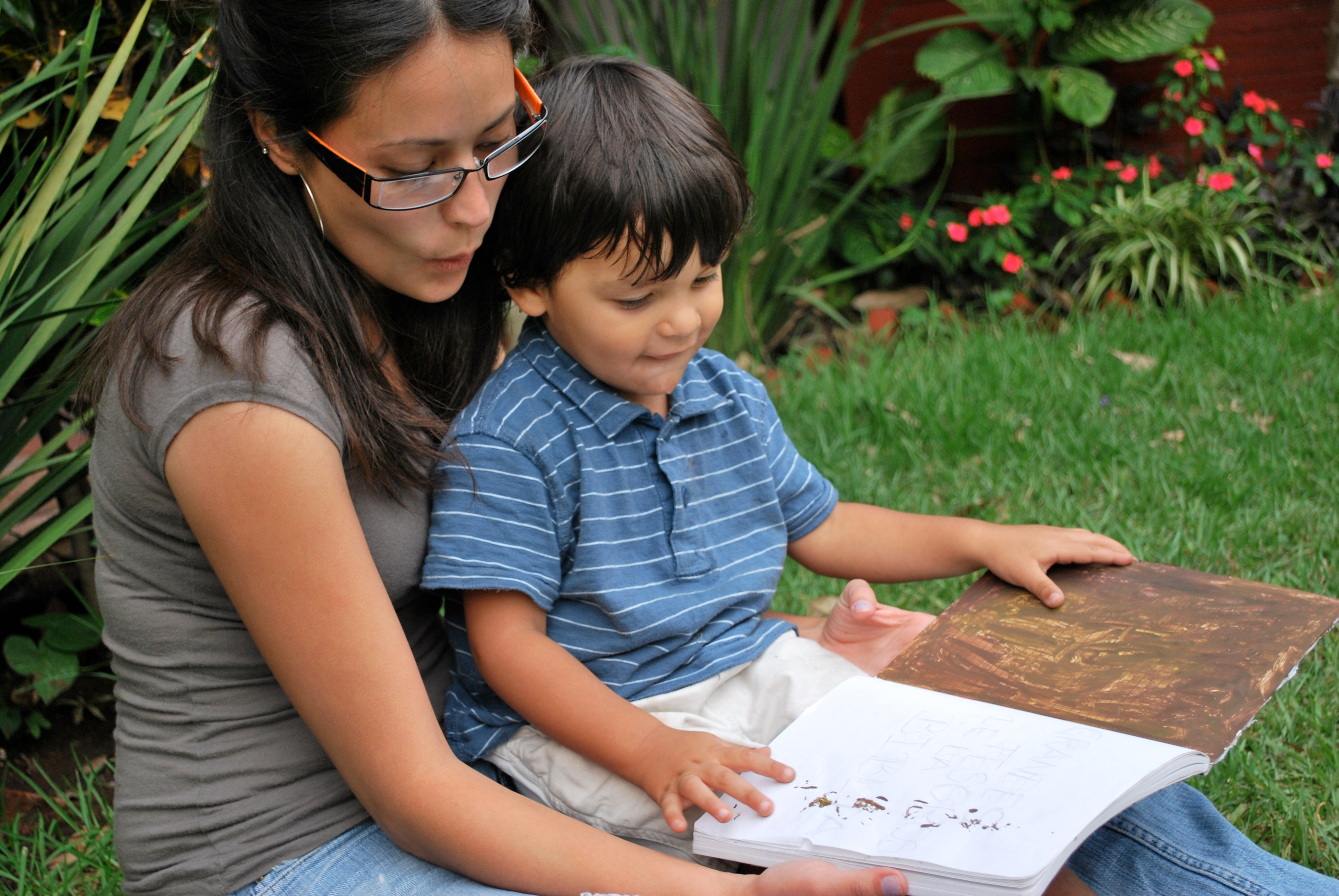 How to Set a Schedule as a Babysitter - Sitter Pro
