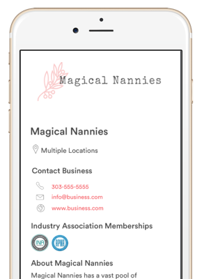 agency_profile