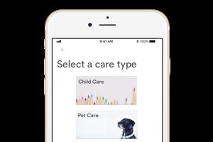 app-small