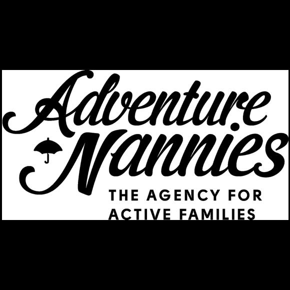 adventure-resize