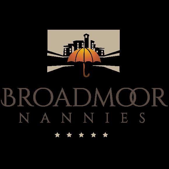 broadmoor-resize