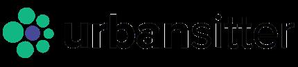 urbansitter_logo_97
