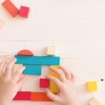 5 Free Learning Websites For Kids