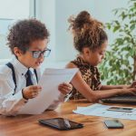 Navigating the Proposed Child Care Tax Credit Changes